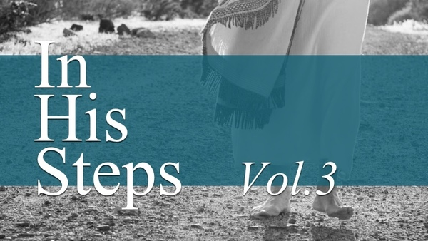 In His Steps Vol. 3