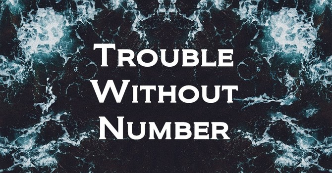 Trouble Without Number