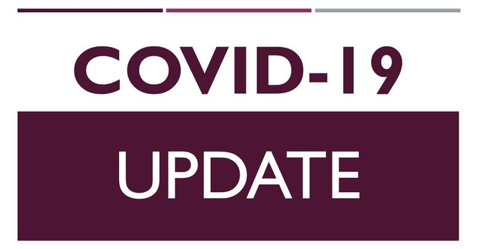 COVID-19 UPDATES/ WATCH LIVE LINK