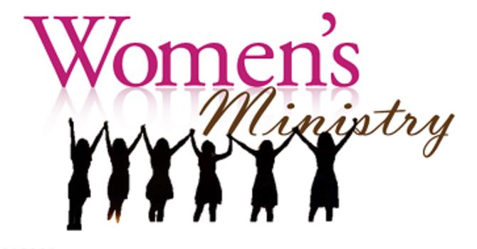 Woman's Fellowship