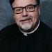 The Venerable Dr. David Anderson