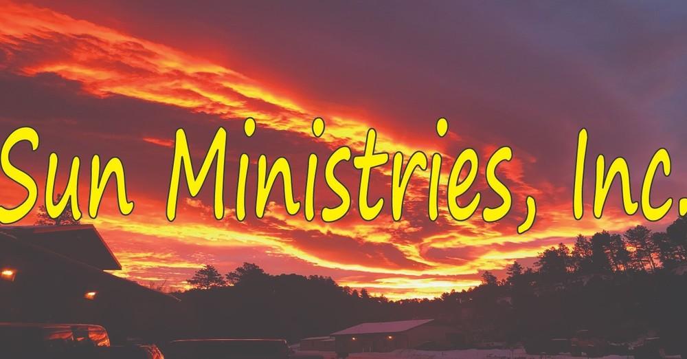 Sun Ministries Meet & Greet