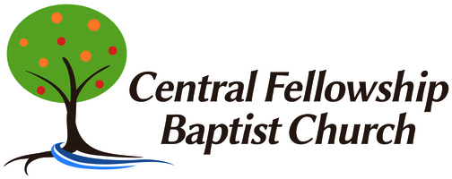 Central Fellowship Baptist Church