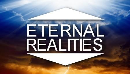 Eternal Realities