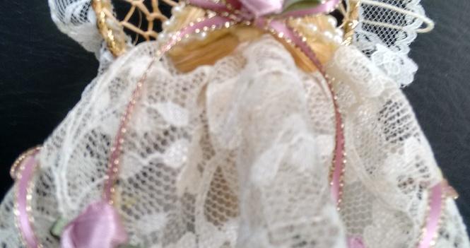 Angel Gifts deadline Nov. 12