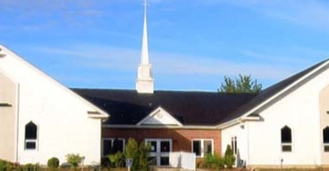 Parish of St. Nicholas, Westwood Hills