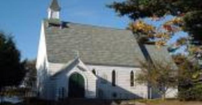 Parish of French Village