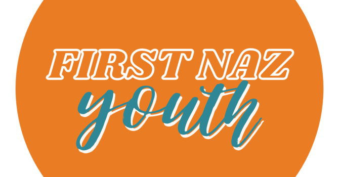 First Naz Youth