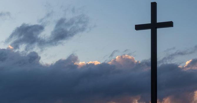 Holy Week Resources image