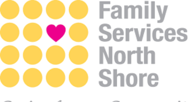 Family Services of the North Shore