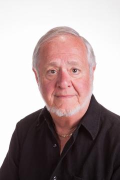 Bill Huzar