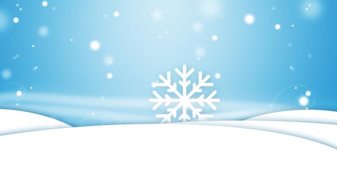 SNOW! image