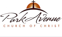 Park Avenue Church of Christ