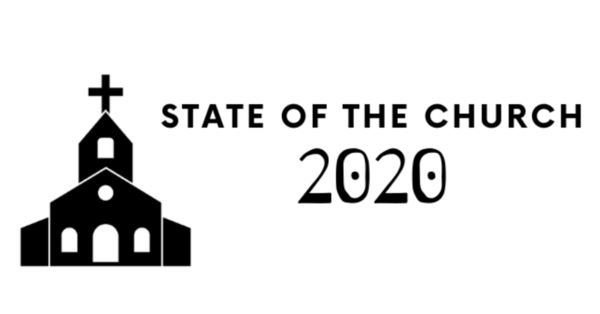 State of the Church 2020