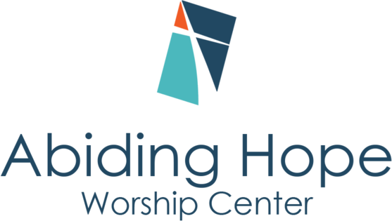 Abiding Hope Worship Center