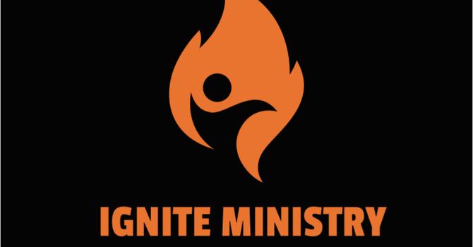 Ignite Ministry