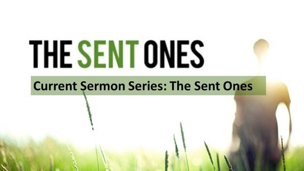 The Sent Ones