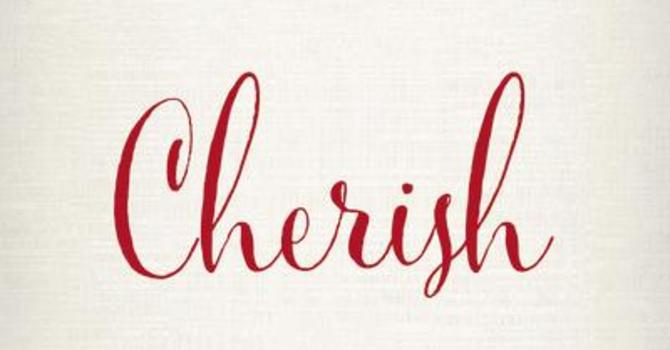 The Art of Cherishing Your Spouse