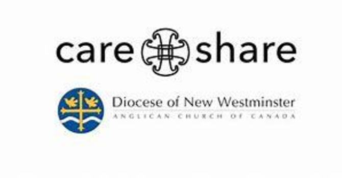 Care & Share - Together We Can! image