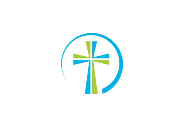 His Place Ministries