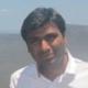 Jash Thupakula