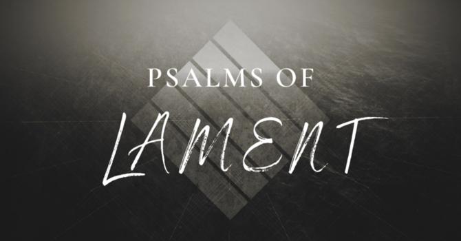 Psalm 39