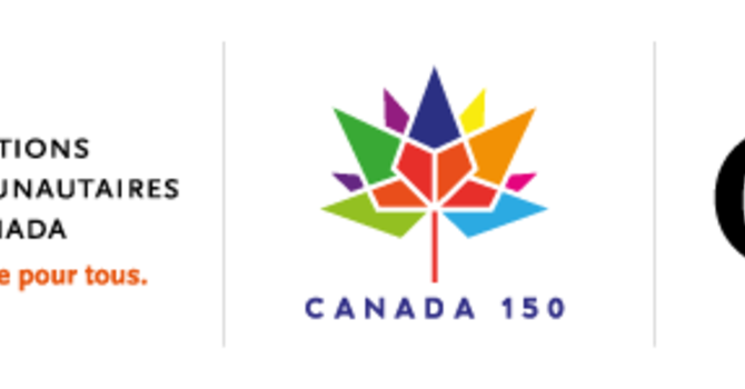 Second Round of Community Fund for Canada's 150th image