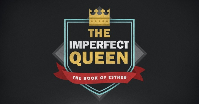 The Imperfect Queen
