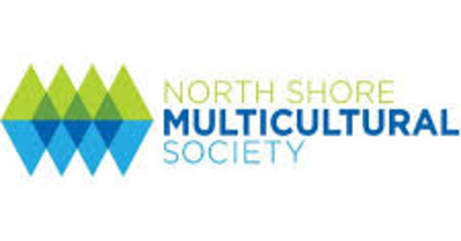 North Shore Multicultural Society