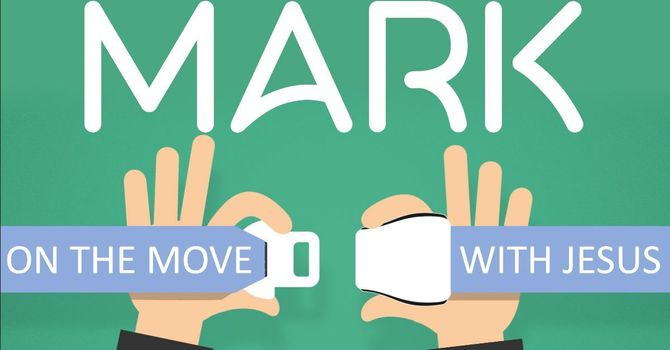 Not Seeing What's in Front of You