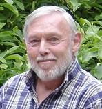 Don Basham