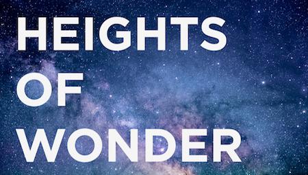 Heights of Wonder