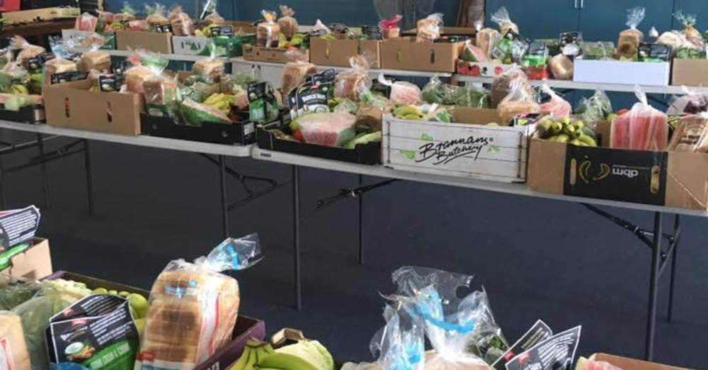 Moreton Bay Community Matters