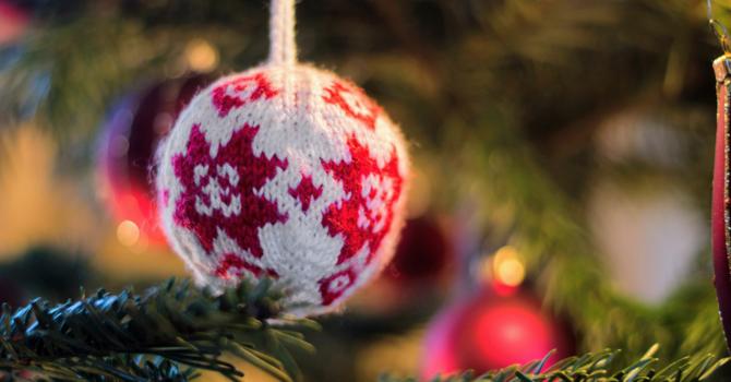 Christmas Marketplace News image