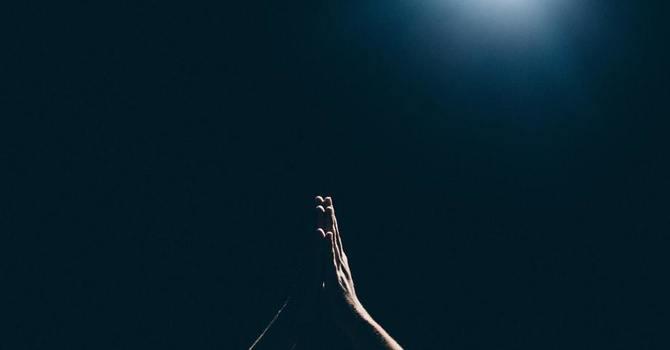 Comment pouvons nous prier pour vous ? image