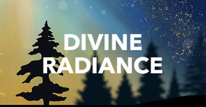 Divine Radiance