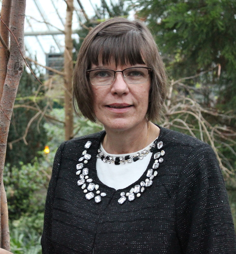 Ruth Lotholz