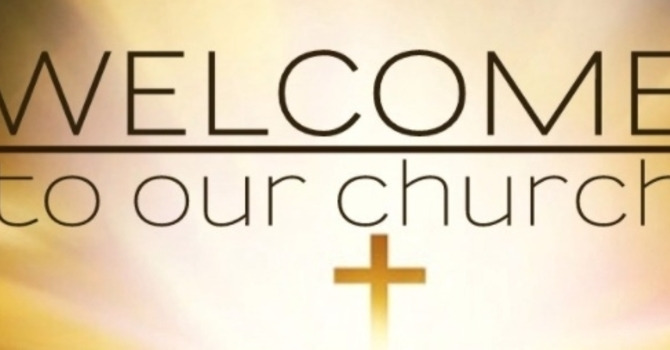 Churches in our Community
