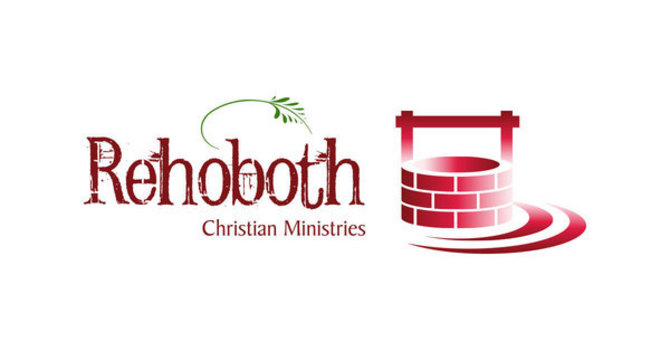 Rehoboth Christian Ministries image