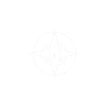 Explore Church