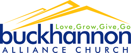 Buckhannon Alliance Church