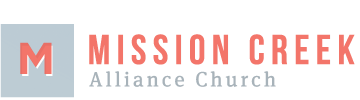 Mission Creek Alliance Church