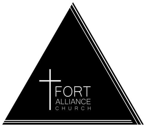 Fort Saskatchewan Alliance Church