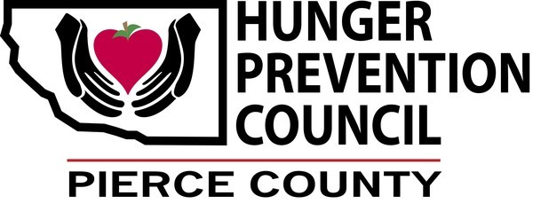 Hunger Prevention Council of Pierce County