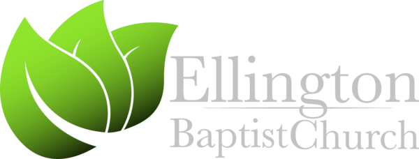 Ellington Baptist Church