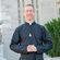 Fr. Marcus Schonnop, CC