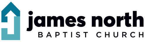 James North Baptist Church (Hughson Street Baptist Church)