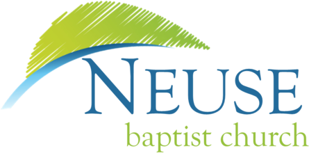 Neuse Baptist Church