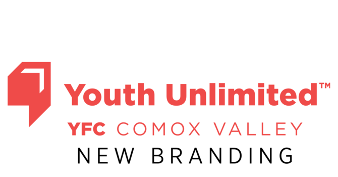 New Branding 2020 Vision image