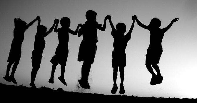 Family Development Program